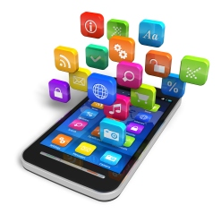 Mobile Application Devlopement