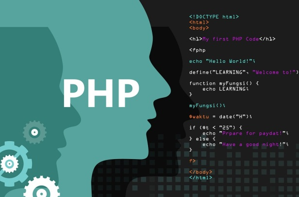Top Reasons To Choose PHP Web Development Los Angeles