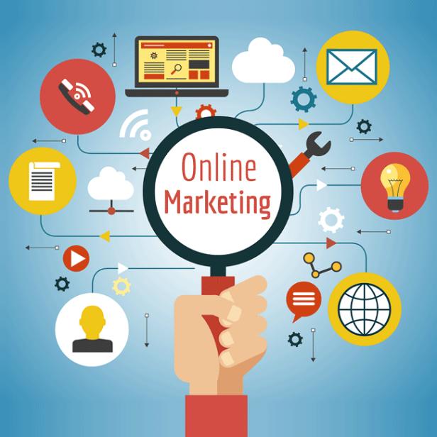 SEO, Way To Achieve Online Success